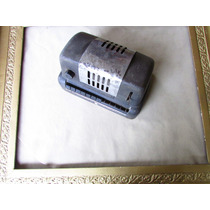Antiguo Intercomunicador ,sólo Colección