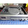 Equipo Sony 3 En 1, Modelo Hmw-313 , Sin Parlantes,