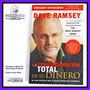 Libro Transformación Total De Tu Dinero Finanzas Personales