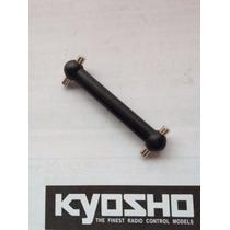 Kyosho Fazer Rc Escala 1:10 Coches De Turismo,-raly Ve-x Ep