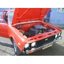 Atencion Coleccionistas Hyundai Pony Del ´80