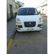 Hyundai H1 Cargo 2008