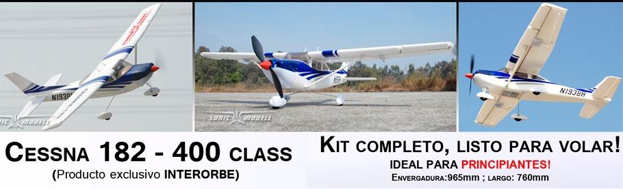 Cessna_182_400_Class