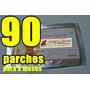 Slim Patch Oferta! 3 Meses 90 Unid Para Adelgazar Las Condes