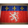 Bandera Medieval Motivos Cruzados Templarios Heraldicos
