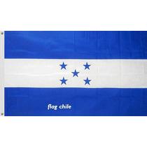 Bandera Honduras Excelente Regalo 150cm X 90cm