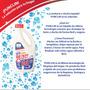 Punclin Destapa Y Desinfecta Cañerías, Lavatorios, Limpieza