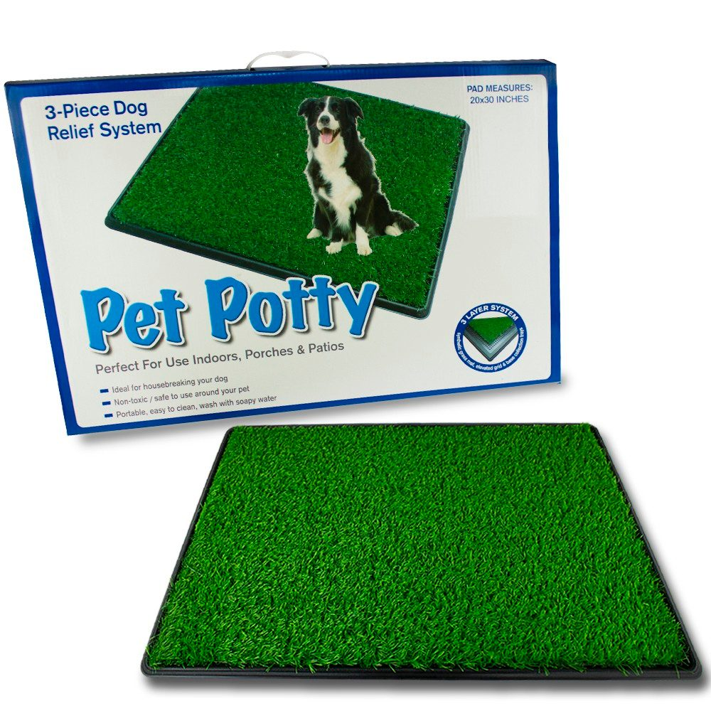 baño mascotas perros ecologico