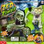 Zed El Zombie