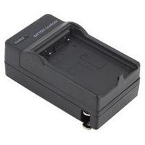 Np-40 Cargador De Bateria Fuji Finepix V10, Z1, Z2, Z3, Z5fd