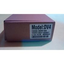 Bateria Compaq Presario Cq40 Cq50 Cq60 Cq70 (4400mah)