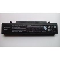 Bateria De Notebook Samsung R430,r480, R580 Y Varios Otros