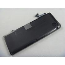 Bateria Reemplazo Macbook Pro A1278
