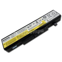 Bateria Notebook Lenovo G480-g485-g580-, Nuevas, Originales
