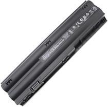 Bateria Netbook Hp Dm1-4000, Nuevas, Originales, Garantia