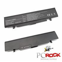 Batería Alternativa Notebook Samsung Np300e4e - Np350v4c
