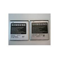 Bateria Samsung Galaxy S4 Original