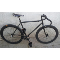 Bicicletas Fixie- Urbanas- Single Speed