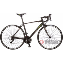 Bicicleta Ruta Upland Impreza