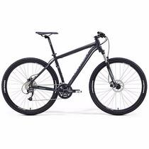 Bicicleta Merida Big 9 40-d 2016 Aro 29 - Talla 17
