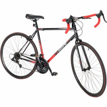 Bicicleta Media Pista Importada Desde Eeuu