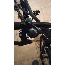 Bicicleta Oxford Raptor Aro 24