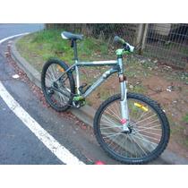 Bicicleta Oxford Rally 2645