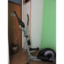 Vendo Bicicleta Elíptica Exercise Be5830