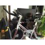 Se Vende Bicicleta Oxford Para Spinning !!!