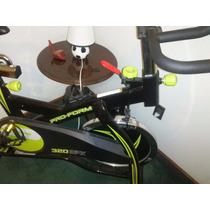Bicicleta Estática Ciclismo Indoor Proform 320 Spx