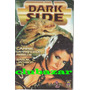 Revista Dark Side Star Wars Carrie Fisher Leia Nº8 1998