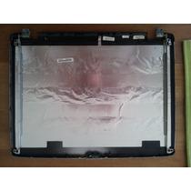 Bisagras De Pantalla Notebook Toshiba Satellite M35x-sp11