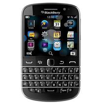 Blackberry Classic 16 Gb 4g Lte Nueva Libre De Fabrica