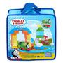 Thomas & Friends - Thomas Túnel De Lavado De Sodor, Juego...