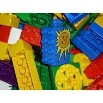 Lego Duplo Original X Kilo
