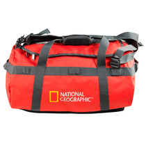 Bolso National Geographic Bng 1050