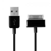 Cable Cargador - Sincronizador Usb Galaxy Tab 2, Note, Otros