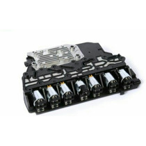 Chevrolet Cruze Modulo Tcm Transmisión Automática 6t40