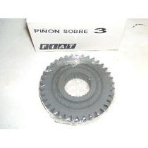 Piñon 5 Aux.caja De Cambio Fiat Punto-cinc-uno 1.1