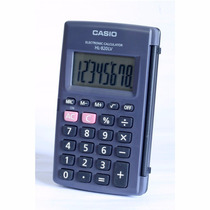 Importadora Calculadoras Casio Ofertas