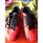 Nike Futbol T90 Numero 35