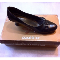 Zapatos Azaléia