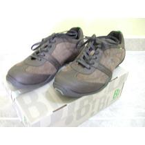 Zapatos Cardinal B! N° 44 Nuevo