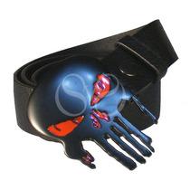 Cinturon Punisher, Marvel Comics