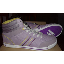 Zapatillas North Star Talla 40