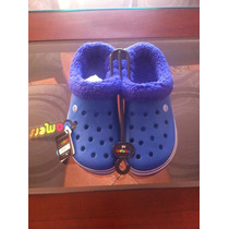 Pantuflas Azules Bamess Nene Ro 40 Valor $ 12000