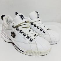 Hermosas Zapatillas De Hombre Converse 003
