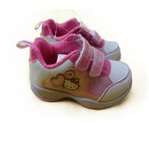 Zapatillas Hello Kitty Nuevas