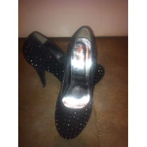 Zapatos Marquis 37