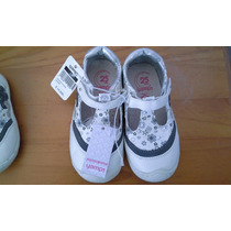 Zapato Marca Jump (falabella), Nuevos.nº22,23,24,25